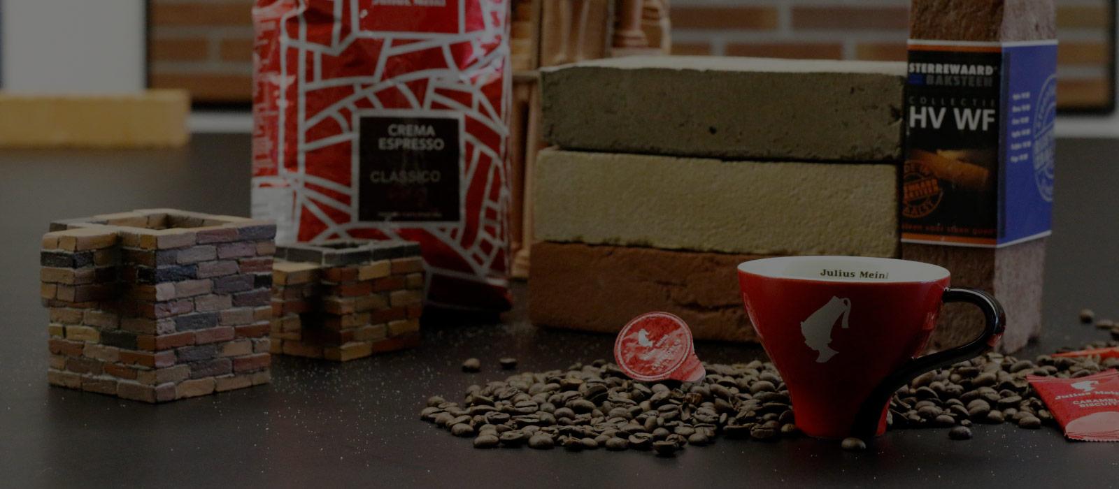 koffie-zakelijk