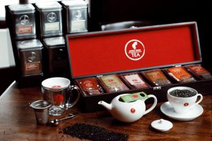 Julius-Meinl-thee-assortiment