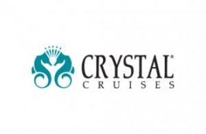 Crystal-Cruises-logo